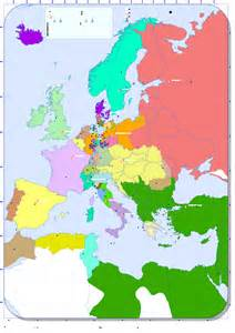 Map Of Europe 1850 by File Europe Historical Map Ad 1850 Svg Wikimedia Commons