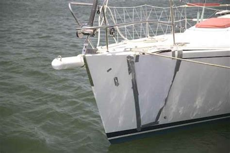 small boat used in emergencies is duct tape the ultimate survival tool survival life