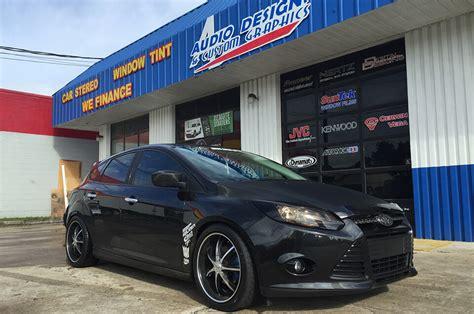 1 Ford Dealer In Jacksonville Fl Used Car Sales   Autos Post