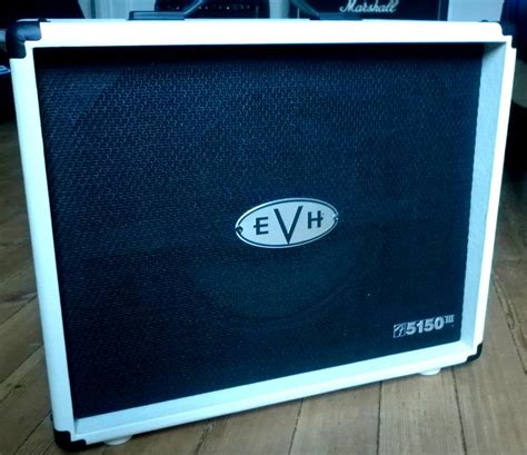 evh 5150 iii 1x12 cabinet photo evh 5150 iii 1x12 cabinet ivory evh 1x12 cabinet