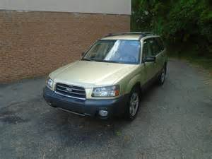 Subaru For Sale In Nc Subaru For Sale In Raleigh Nc Carsforsale