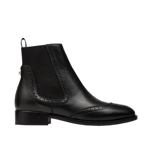 balenciaga brogues chelsea boots s brogues shoes