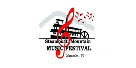 steamboat yard sale steamboat mtn music festival launch party edgewater hall