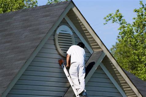 pittura plastica per interni pittura per esterni verniciare scegliere la pittura