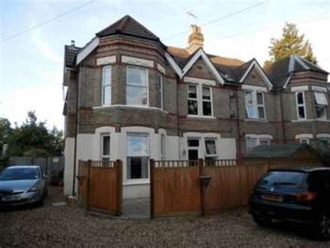 2 bedroom flat to rent bournemouth 2 bedroom flat to rent in princess road westbourne