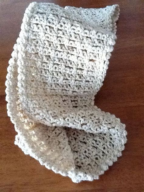Handmade Crochet Scarf - 15 best images about handmade crochet scarf on