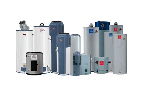State Hot Water Heaters.Hot Water Heaters. Cheap Reliance 6 6 Soms K 6 Gallon Compact Electric