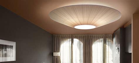 schöne led deckenleuchten schlafzimmer wandfarbe gr 252 n