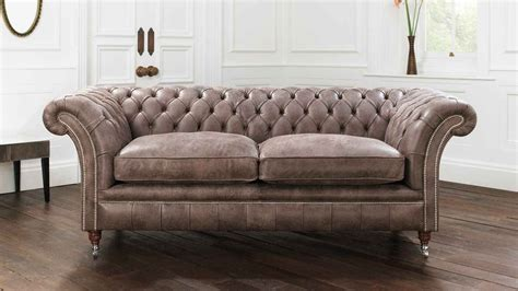 chesterfield sofa sydney chesterfield sofa restoration hardware loccie better