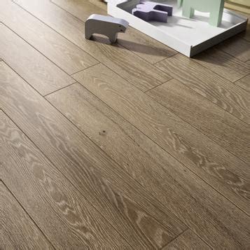 piastrelle marroni pavimento piastrelle marrone marazzi