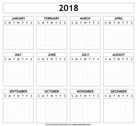 2018 two page monthly caribbean calendar printable mambi etsy