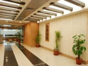 Kerala Home Design Interior Kerala Home Kitchen Design New Kerala Home Designs Kerala
