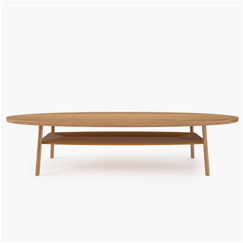 Stockholm Ikea Coffee Table Ikea Coffee Table 3d Max
