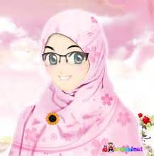 koleksi gambar kartun muslim comel terbaru 2011 islamic the knownledge