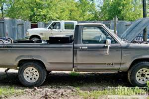 Craigslist Ford Ranger 301 Moved Permanently