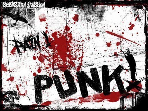 imagenes emo punk rock punk rock wallpapers wallpaper cave