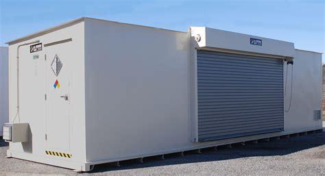 u s chemical storage boone carolina nc 28607