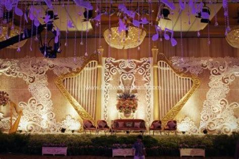 Luxury Wedding Planner In Chennai   Subha Mangala