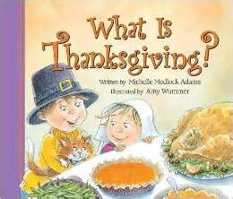 what is thanksgiving kids 10 gratitude and thanksgiving books for preschoolers