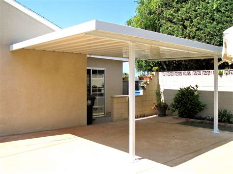 Car Port Awning by Carports Superior Awning