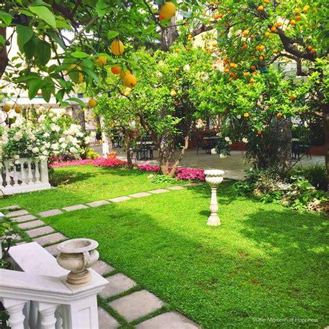 progettazione parchi e giardini progettazione giardini stili di giardini come