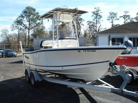 mako boats for sale texas mako boats for sale in texas boats