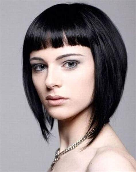 chinese bob haircut best of file inverted bob haircut wikimedia mons укладка на короткие волосы фото видео новомодных идей 2016