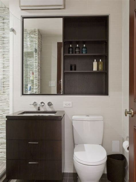 small bathroom furniture ideas creatieve kleine badkamer oplossingen kleine badkamers nl