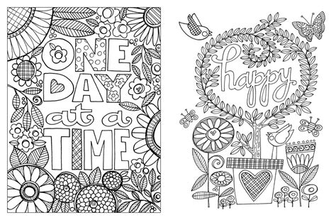 how to publish a coloring book unique publish your own coloring book coloring pages