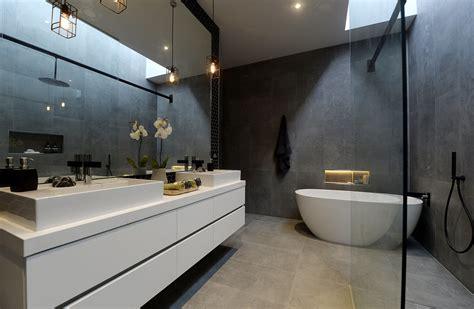 the block bathroom tiles the block glasshouse 2014 chris and jenna perfect bathroom