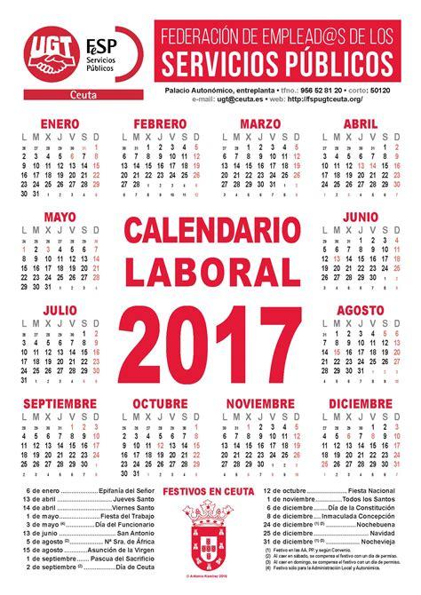 Calendario Tributario 2017 Calendario Tributario Septiembre 2017 Sat