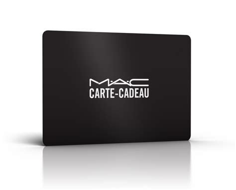 Mac Make Up Gift Card - best mac makeup gift card for you wink and a smile