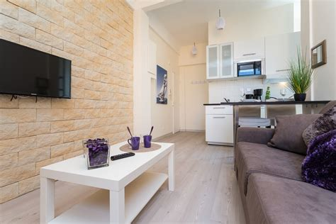 Appartement In by Nicerent Location Appartement Studio Vacances 224
