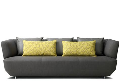 Most Comfy by Most Comfortable Sofa By Leolux