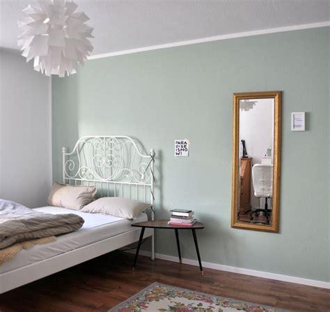 wg schlafzimmer ideen schlafzimmer ideen zum einrichten gestalten interieur