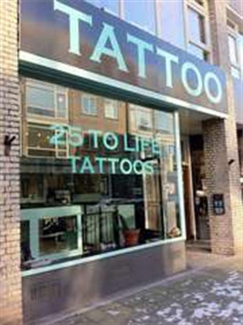tattoo parlor rotterdam tattoo shop rotterdam reviews on tattoo shops in