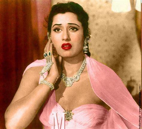 film india madhubala e92594b99183a7b06d78eec7f5cfa57a jpg 736 215 670 hindi