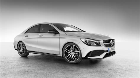 Gla 200 Amg Blk 2016 2016 mercedes with amg accessories pictures