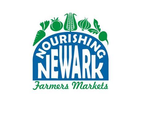 newark s seasonal community farmers market season begins