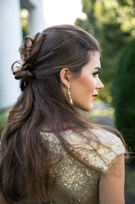 southern hairstyles for women 15 wedding hairstyles southern bride