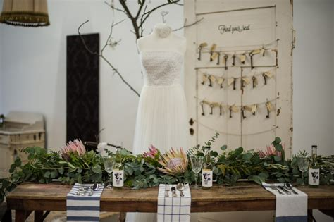 Hochzeitsdekorationen Mieten by Hochzeitsdeko Mieten