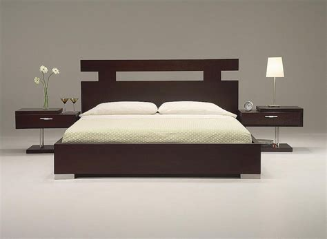 show me some new modern patterns for furniture upholstery contemporary headboard ideas for your modern bedroom