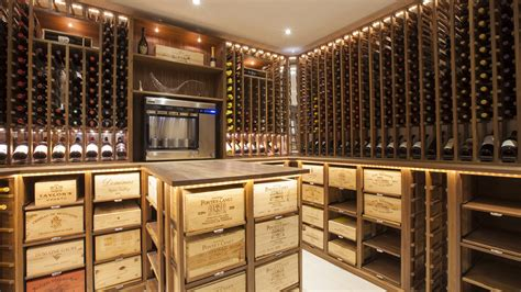 wine cellars design wine cellar wine cellars wine room wine rooms wine