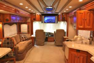 Home Interior Sales by Sell Your Rv Platinum Coach And Rv