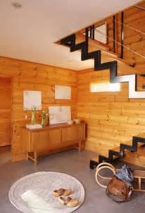 Log Home Interior Design Ideas Log Home Interior Design Ideas And Log Home Interiors