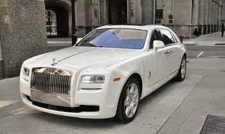 How Much Did A Rolls Royce Cost In 1920 2015 Rolls Royce Phantom Price And Design Car Drive And