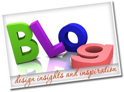 design inspiration group inc 79 interior design group inc our interior design