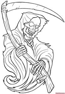 amazon black friday template 10 idee 235 n over grim reaper tattoo op pinterest reaper