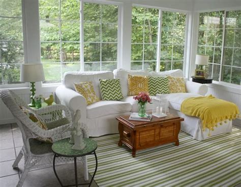 25 best ideas about sunroom furniture on