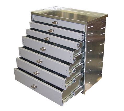 service truck tool box drawers american eagle drawers drawers accessories truck